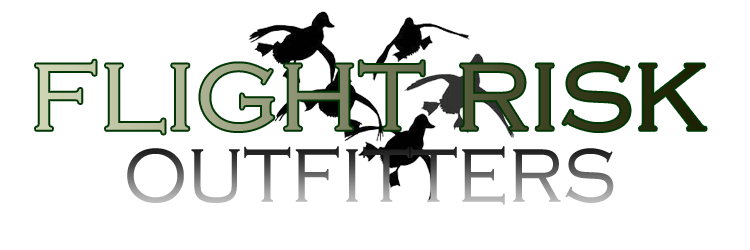 Flight Risk Outfitters